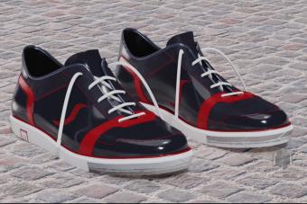 ATOM_Sneaker_2019