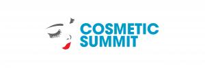 CF19-Cosmetic-Summit-Logo