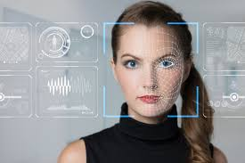 facial recognition technology retail