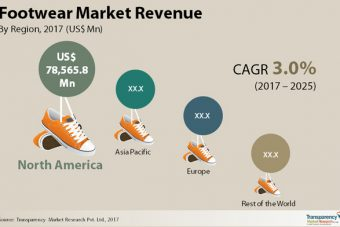 global-footwear-market