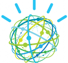 IBM Watson Now Available Anywhere