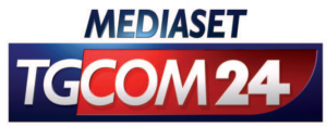 logo-tgcom24