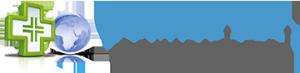 logo_official_COSMOFARMA