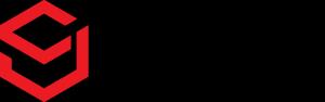 sourcingjournal_logo