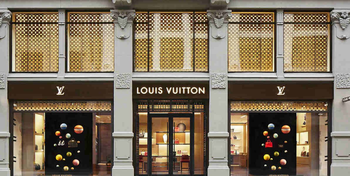 Louis-Vuitton-Store-