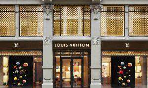 Louis-Vuitton-Store-