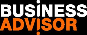 businessadvisor