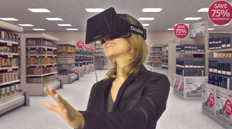 vr-shopping-experience