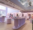 Re:store Heralds the Future of Shopping: The new San Francisco shopping destination on Maiden Lane