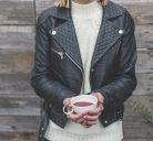 Pelli, pellicce, piume: limiti normativi per una Moda sostenibile- Fashion Law