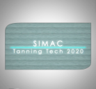 ICOL Group and ELSE Corp at Simac Tanning Tech 2020- after event video
