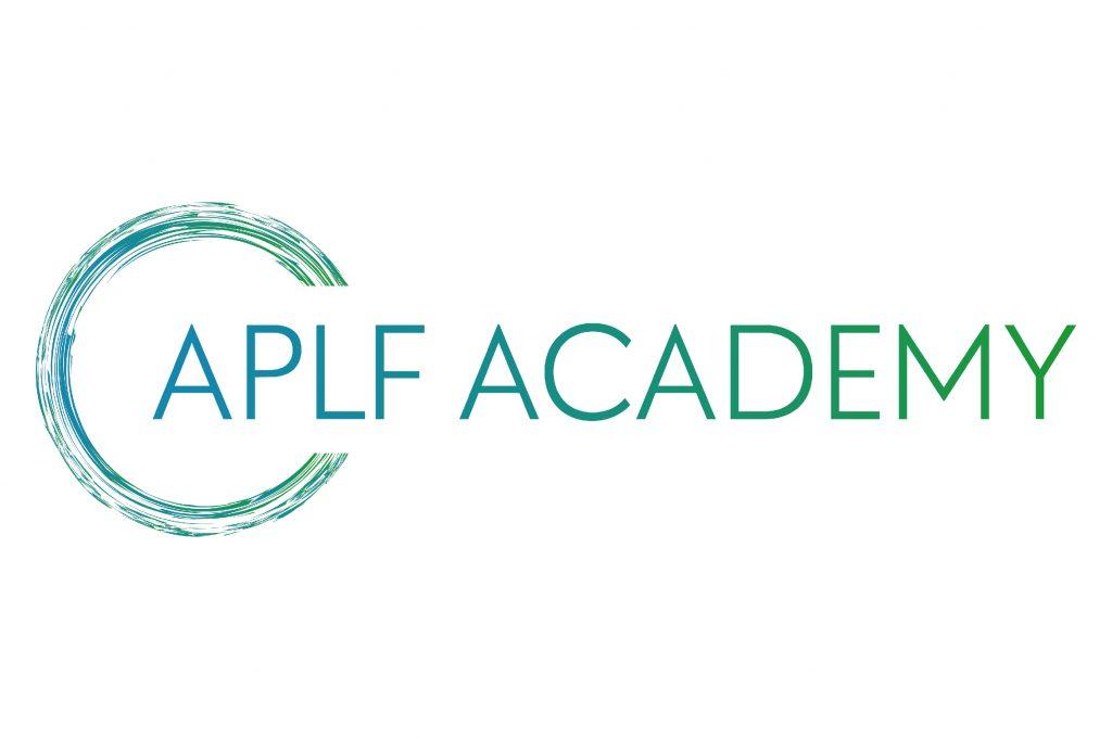 APLF Academy